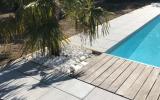 Création d'une piscine à Montagny, Lyon